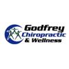 Godfrey Chiropractic & Wellness: 119 6th Ave E, Alexandria, MN