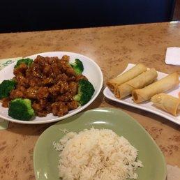 En Lai Chinese Kitchen 29 Foto E 16 Recensioni Cucina