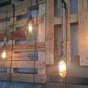 Wonderful I May Be Photo Of Spokane Furniture Company   Spokane, WA, United States ...