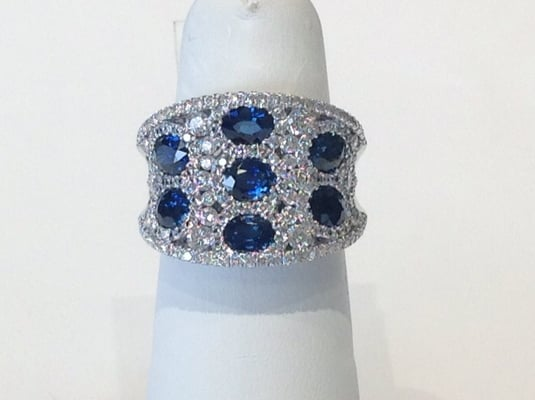 Jewelry Center Paramus Nj Route 4 The Best Jewelry 2017