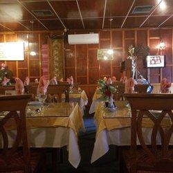 Thai Orchid Restaurant 68 Photos 50 Reviews Thai 4339 66th