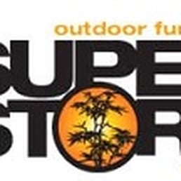 Outdoor furniture superstore home decor 670 maroondah for Home decor on highway 6
