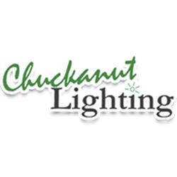 chuckanut lighting. photo of chuckanut lighting - burlington, wa, united states p
