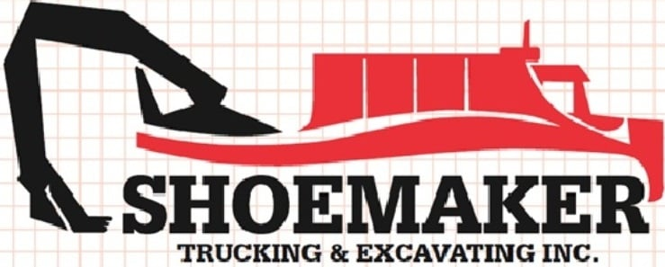 Shoemaker Trucking & Excavating: 1691 Kirkwood Pike, Kirkwood, PA