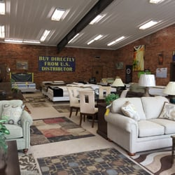 Asheville Furniture Outlet Furniture Stores 1116 Patton Avenue