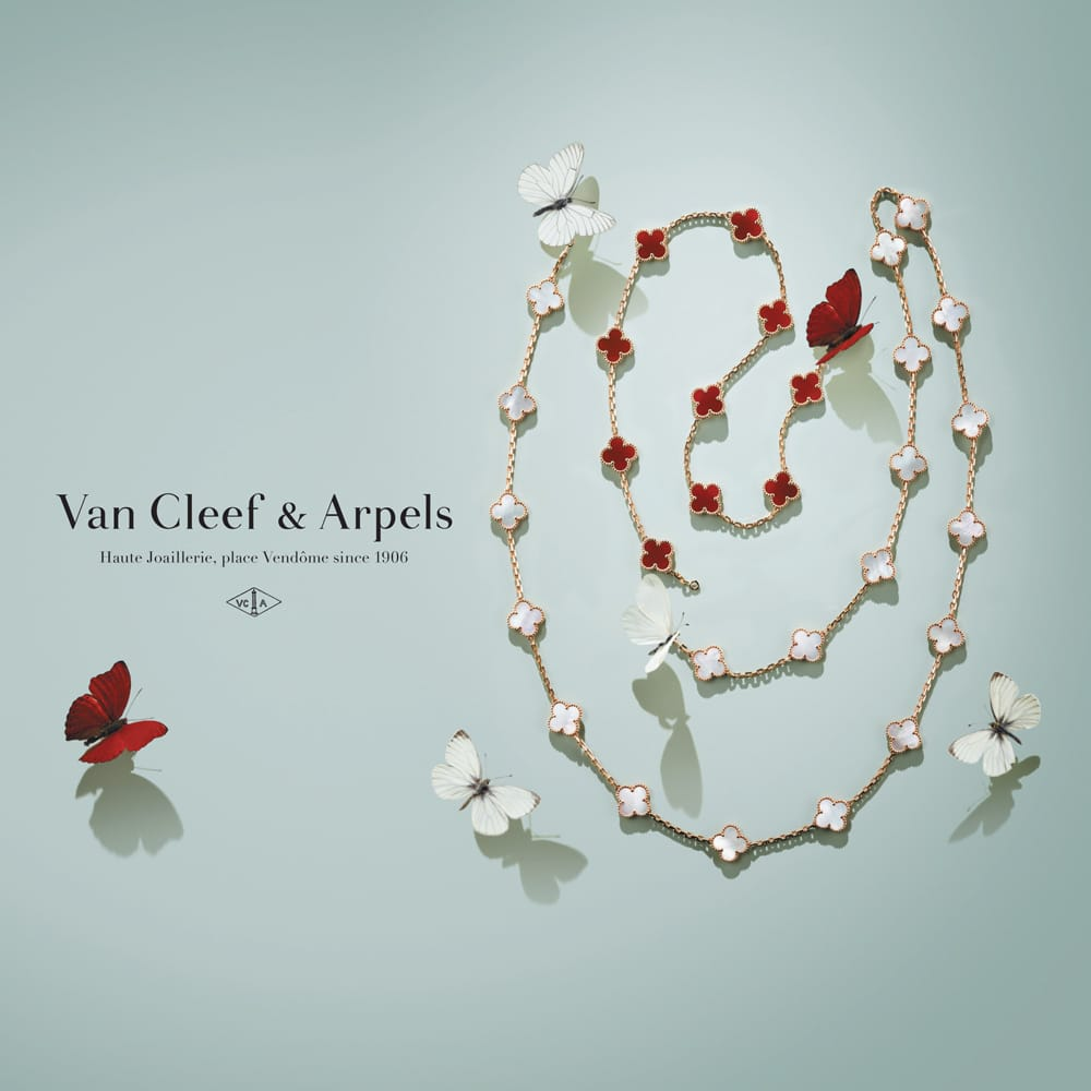 photos for van cleef arpels yelp. Black Bedroom Furniture Sets. Home Design Ideas