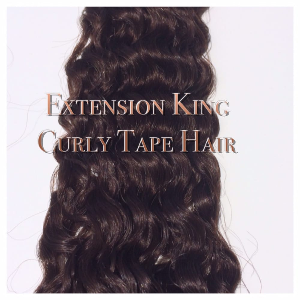 Extension King Hair Salon Appointments 22 Reviews