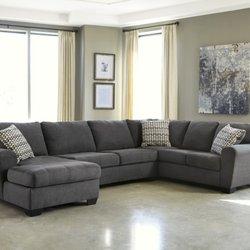 Exceptionnel Photo Of The Furniture Company   Douglasville, GA, United States