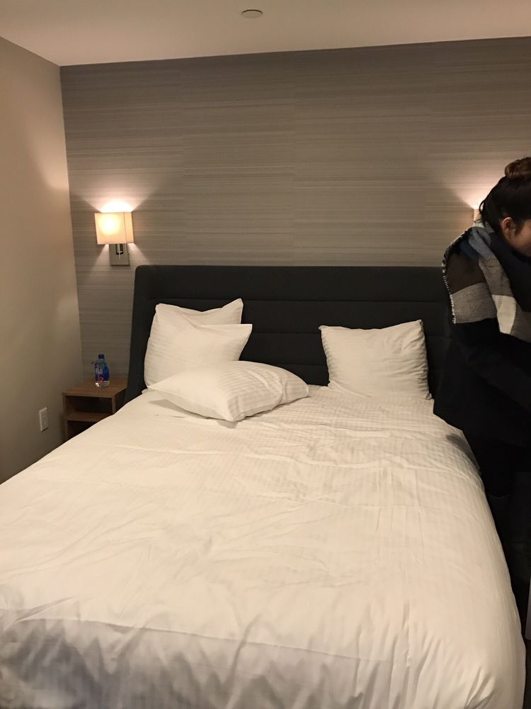 Hotel 3232