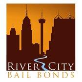 River City Bail Bonds