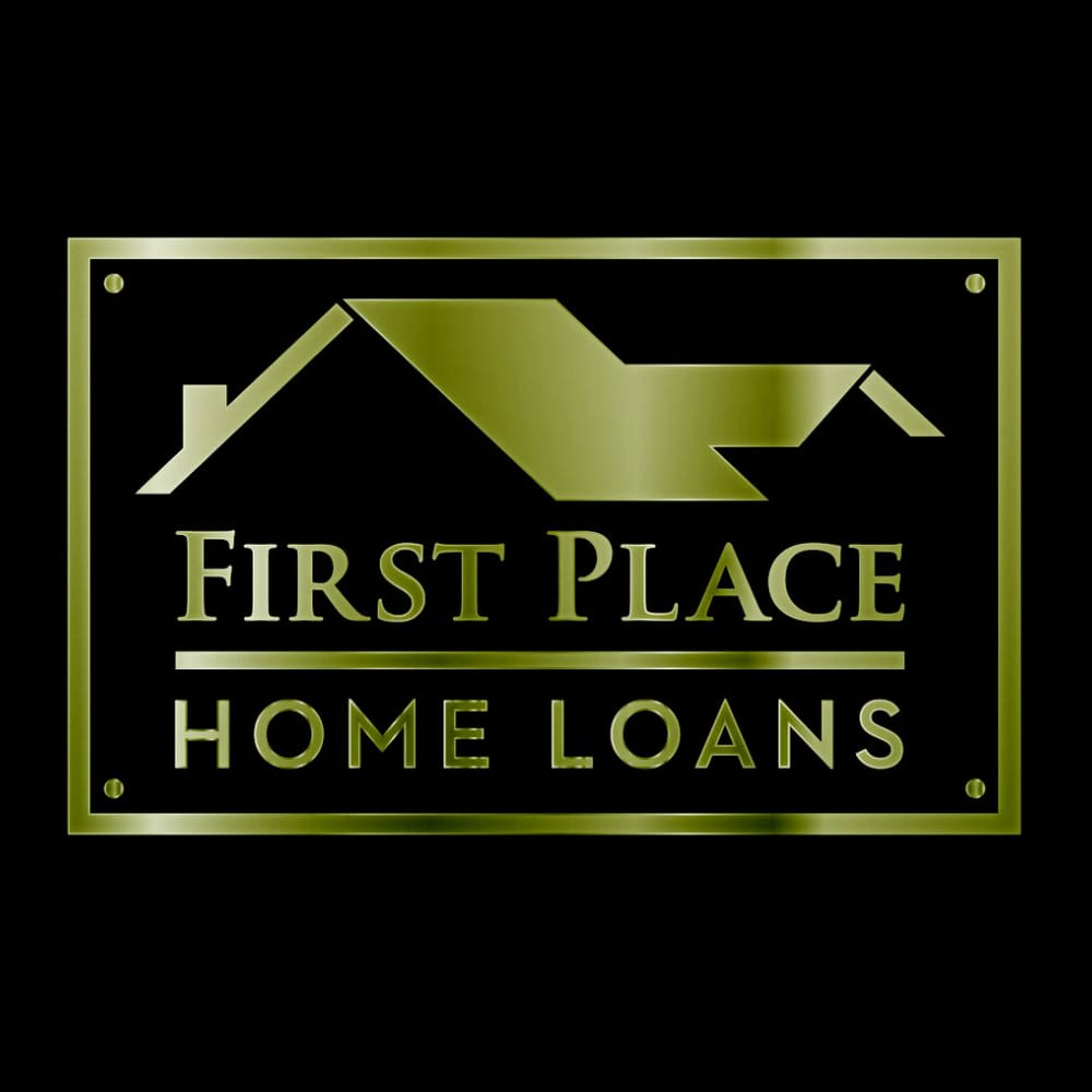 first place home loans inc   23 reviews   mortgage brokers