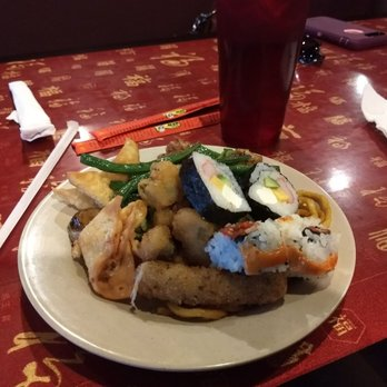 hibachi grill supreme buffet 14 photos 26 reviews chinese rh yelp com