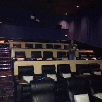 Touchstar Cinemas Madison Square 12 13 Photos Amp 42