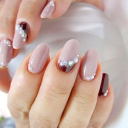 New Design For Nails Best Nail Designs 2018