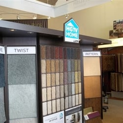 Photo of Carpet Land, Inc - Towson, MD, United States ...
