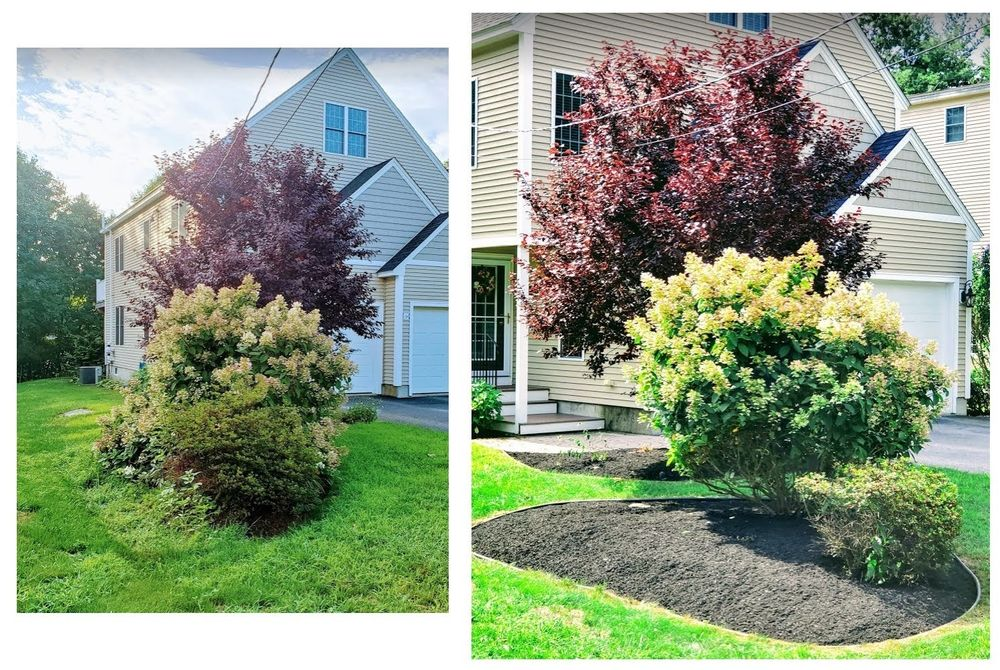 Oliver's Landscaping: 23 6th Ave, Leominster, MA