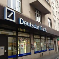 Deutsche Bank Koln Nippes