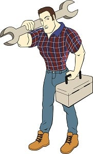 My Appliance Guy: Lyndhurst, OH