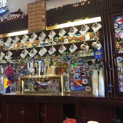 NAS O'club - Social Clubs - 960-1062 Radford Blvd, Pensacola