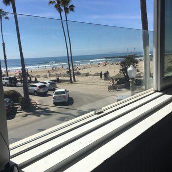 Newport Beach Hotel A Four Sisters Inn 97 Photos 74 Reviews