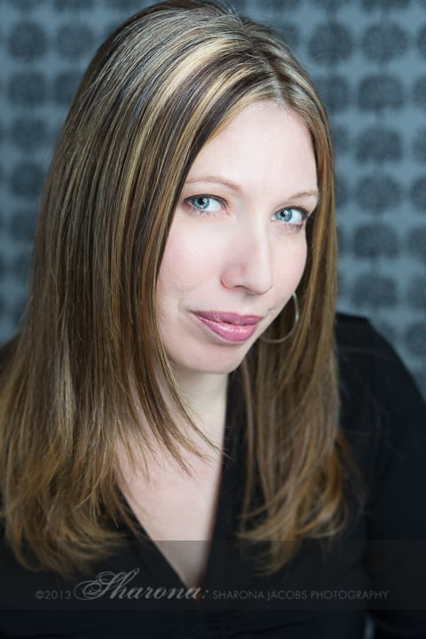 Sharona Jacobs Photography: Arlington, MA