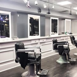 vinny s barbershop 10 reviews barbers 57 railroad pl saratoga springs ny phone number. Black Bedroom Furniture Sets. Home Design Ideas