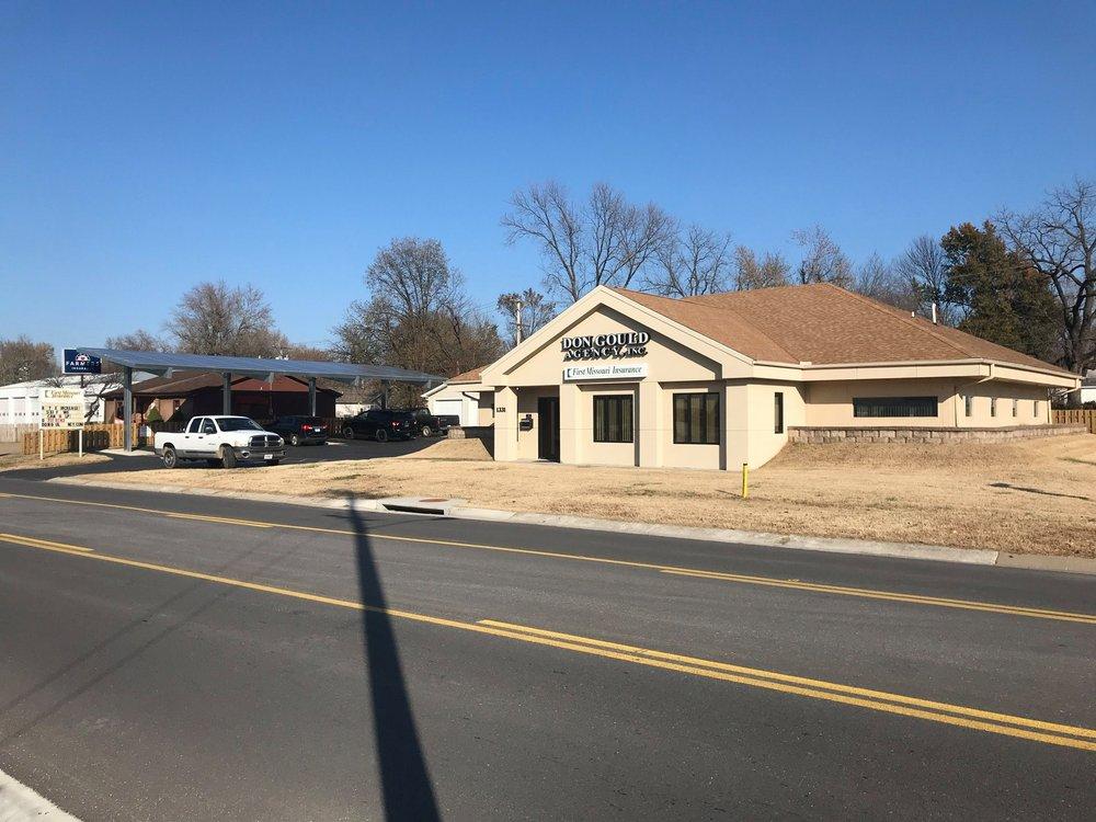 Photo of Home Pro: Joplin, MO