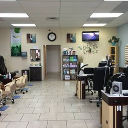 Premium nail spa 47 photos 52 reviews nail salons for 717 salon lancaster pa