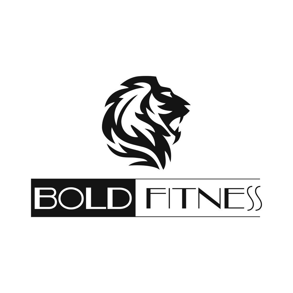 Bold Fitness