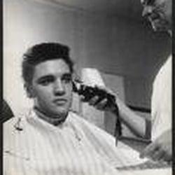 Fremont Barber Shop - Barbers - 40645 Fremont Blvd, Fremont, CA ...