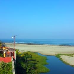 Photo Of Costa Villa Beach Resort San Fernando La Union Philippines View