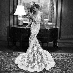 Wedding Dresses Miami.Top 10 Best Bridal Dress Shops In Miami Fl Last Updated
