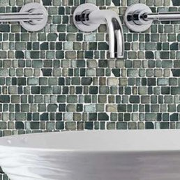 Daltile Stone Slab Center CLOSED Photos MasonryConcrete - Daltile colorado springs
