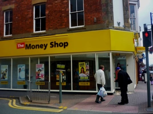 Payday loans 66202 image 1