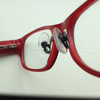 Pro-Op Eyeglass Repair Center - 11 Photos & 58 Reviews - Eyewear ...