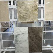 Photo Of Containers Direct Tile Stone South Salt Lake Ut United States