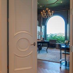 Photo of TruStile Doors - Denver CO United States & TruStile Doors - Door Sales/Installation - 1780 E 66th Ave Denver ...