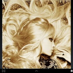 Arabella rose hair extensions 7 sycamore place amersham photo of arabella rose amersham buckinghamshire united kingdom pmusecretfo Gallery