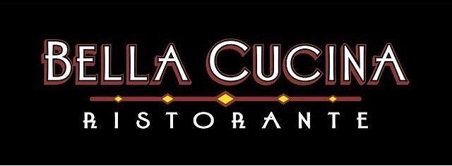 Bella Cucina Ristorante: 109 N Hambden St, Chardon, OH