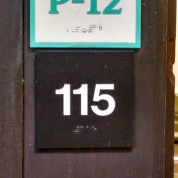 Photo Of Meimei Cafe   Honolulu, HI, United States. Located On The Ground