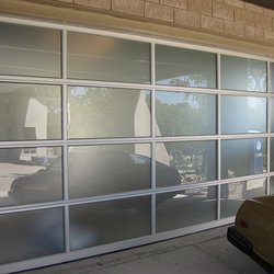 Photo Of Premium Garage Door U0026 Gate Repair Van Nuys   Van Nuys, CA,