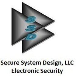 Secure System Design, LLC - Contractors - 222 Tanglewood Ln