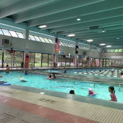 spring hill recenter 20 reviews recreation centres 1239 spring hill rd mclean va united