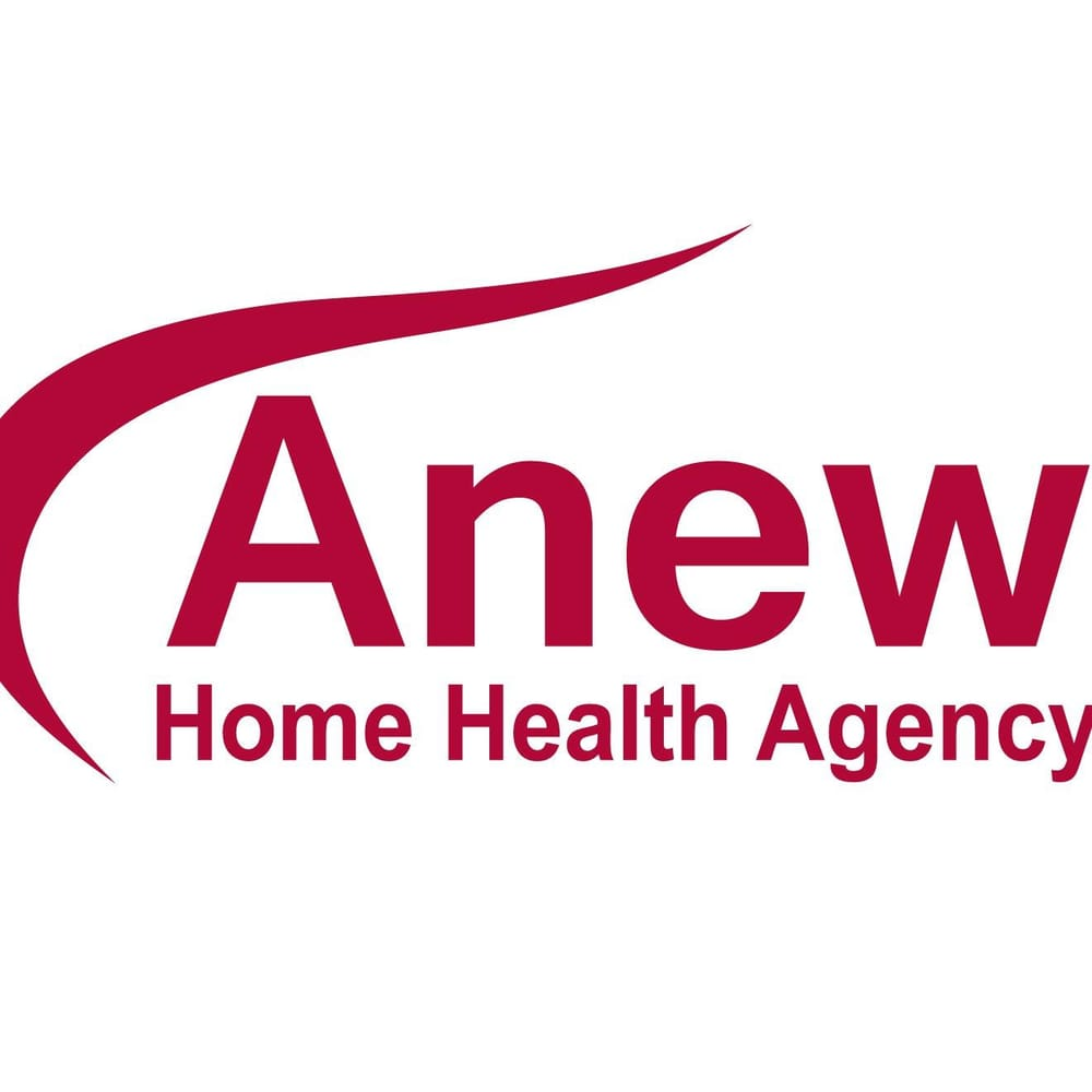 Anew Home Health Agency: 1380 Rte 286 Hwy E, Indiana, PA