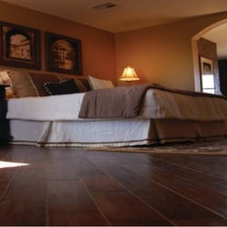 Hanford Rug Upholstery Cleaners 16 Photos Carpet Cleaning
