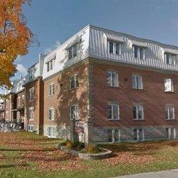 Résidence du Couvent - Maisons de retraite - 131 Rue Notre-Dame O ...