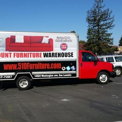 Discount Furniture Warehouse 191 s & 38 Reviews