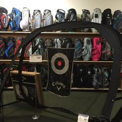 0336b3e9d73 Top 10 Best Golf Store in Sacramento
