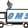 Ohio Mobile Shredding: 3275 E 11th Ave, Columbus, OH