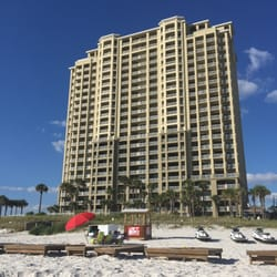 Photo Of Grand Panama Beach Resort City Fl United States